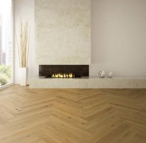 naturb den der holz bauer. Black Bedroom Furniture Sets. Home Design Ideas